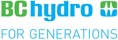 BC Hydro For Generations